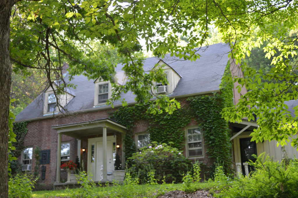 About Bed and Breakfast, Beacon NY