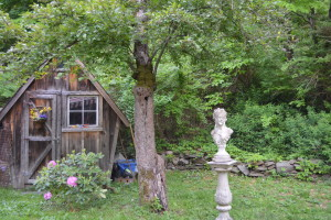 About | Bed and Breakfast Beacon NY