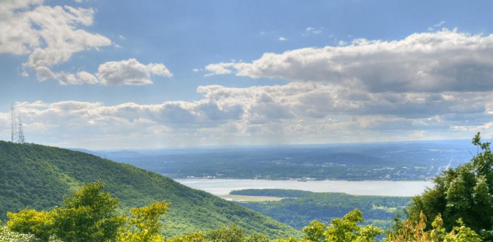 Mount Beacon, Beacon NY Hudson Valley
